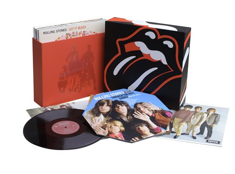Special_set_Rolling_Stones