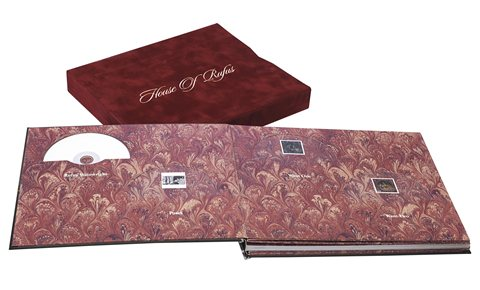 special-CD-media-book-velvet-wrapping(3a)