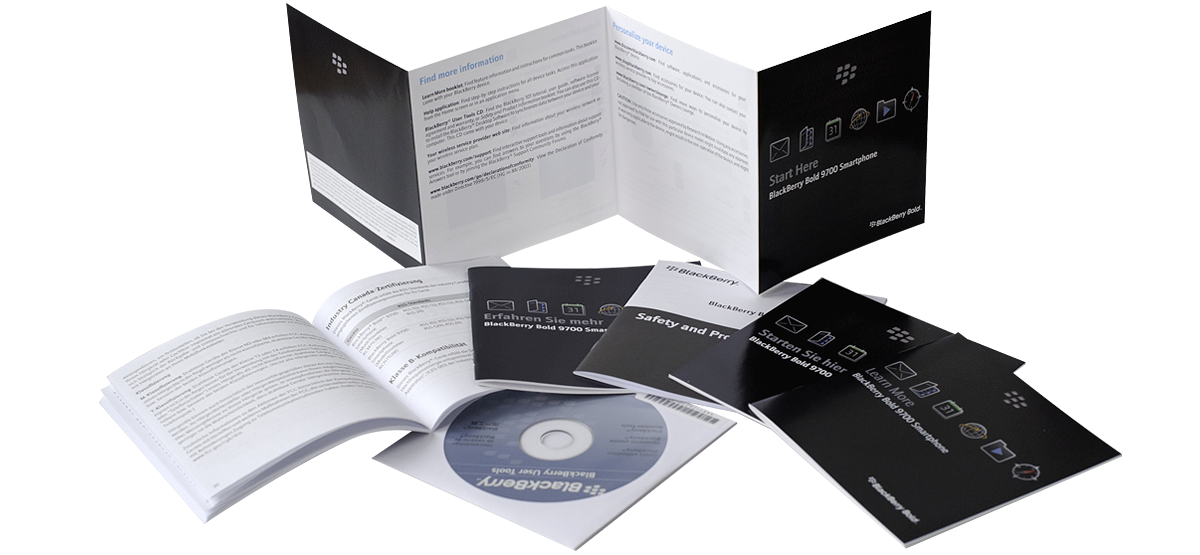 aspx login page template - manuals brochures gz media