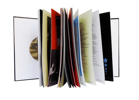 DVD-book-with-glued-plastic-sleeve