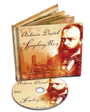 CD-media-book-with-a-tray-Dvorak