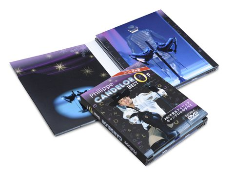 DVD-GZpack-6-pages-clear-trays-(1)