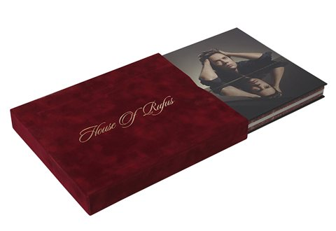 special-CD-media-book-velvet-wrapping-(2)