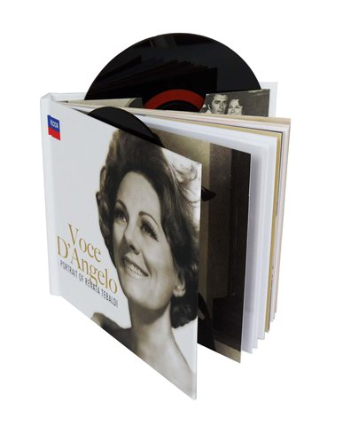 CD-media-book-with-2-sleeves_01-Voce-di-Angelo
