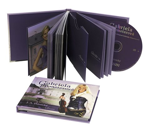 CD-media-book-with-floating-sleeve