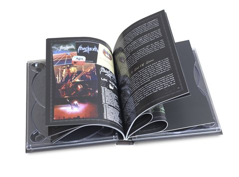 DVD-media-book-with-double-trays-(1)