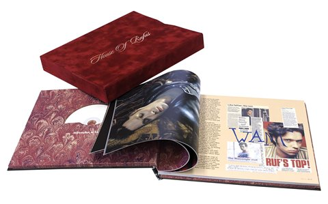 special-CD-media-book-velvet-wrapping-(4)