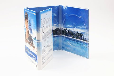 DVD-GZpack-8-pages